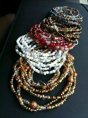 beads1