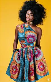 womanafrica1