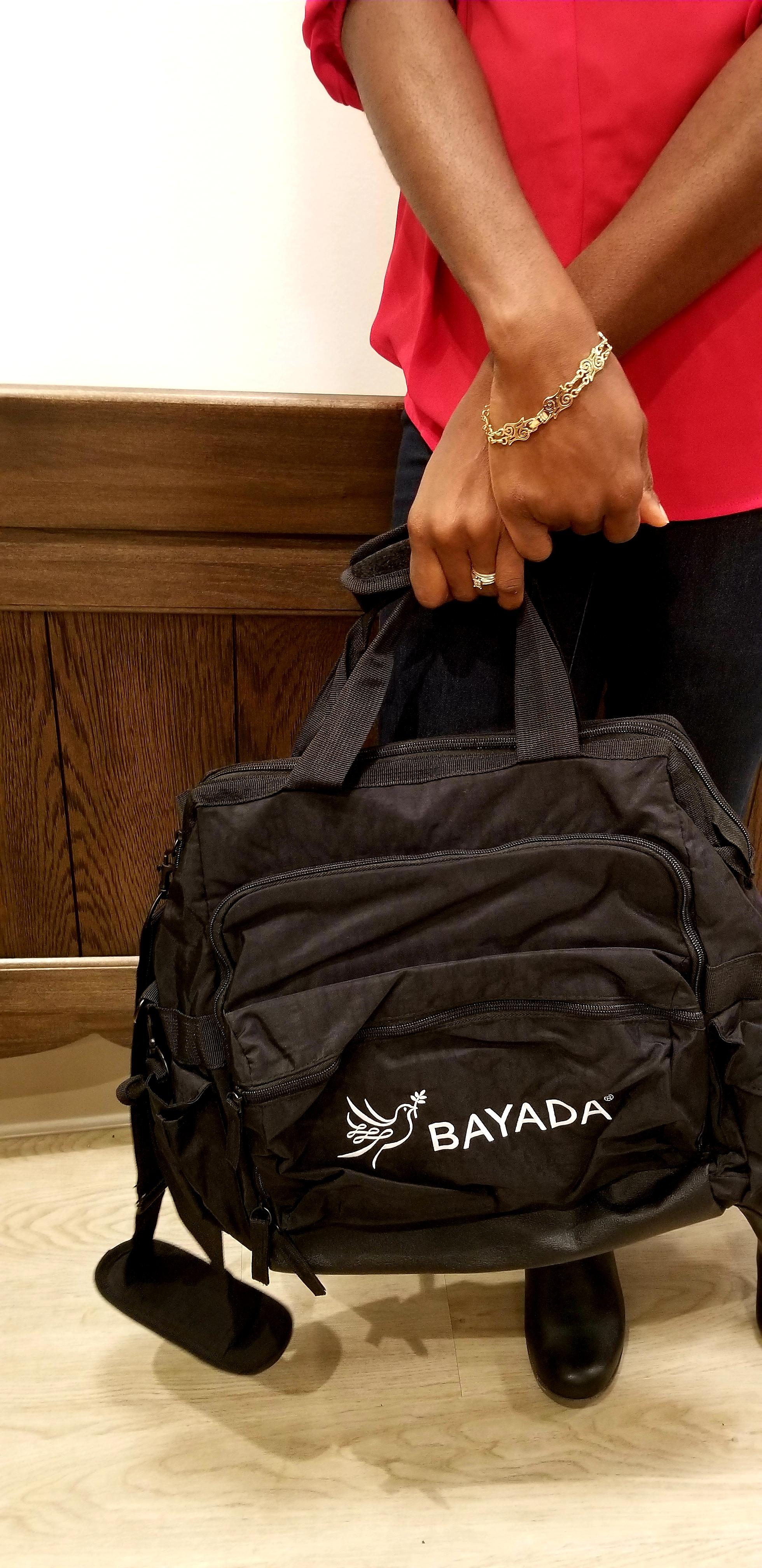 bayada1